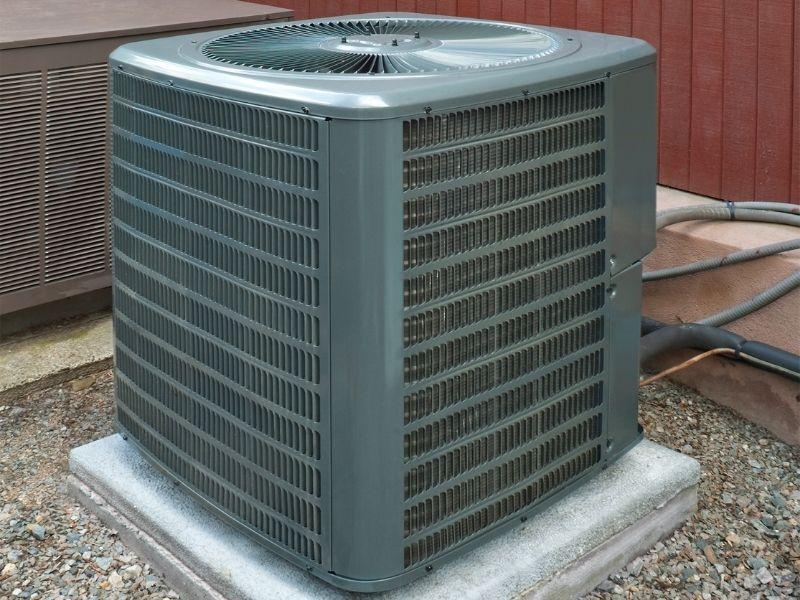 air conditioning electrician colorado springs