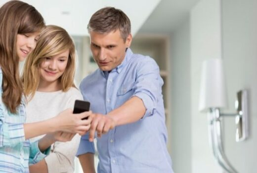 Top benefits of having a smart home