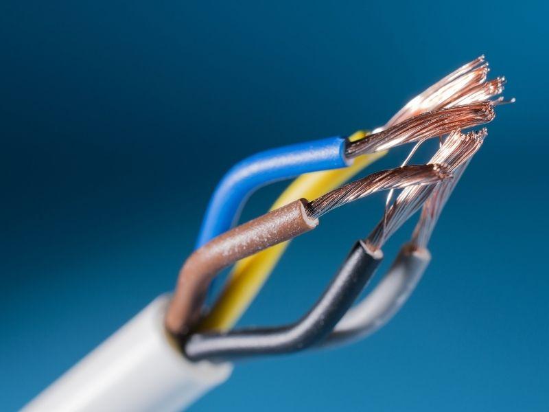 electrical repairs colorado springs