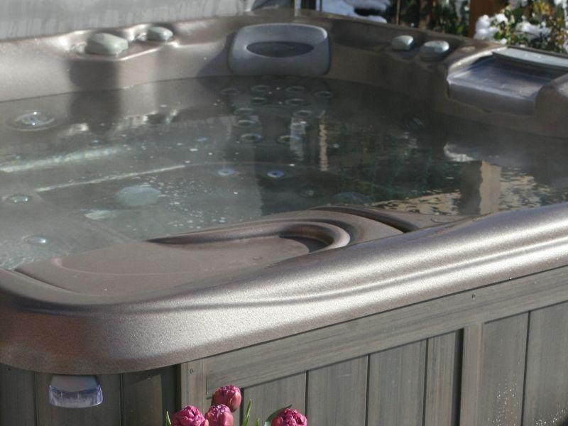 hot tub electrical hook up colorado springs
